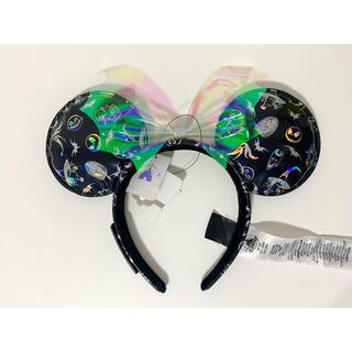 Disney - ディズニー loungefly カチューシャ ナイトメアービフォアクリスマス
