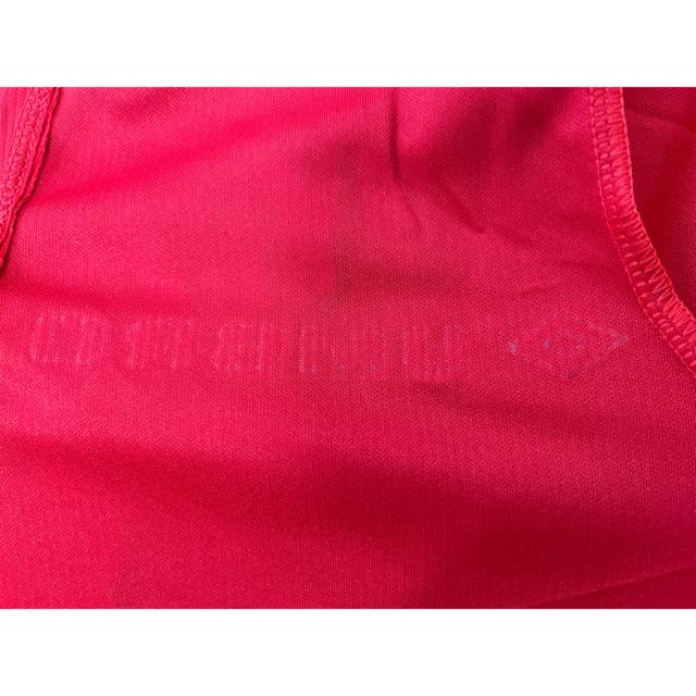 UMBRO(アンブロ)のベッカム マンチェスターユナイテッド 長袖 ユニフォーム スポーツ/アウトドアのサッカー/フットサル(ウェア)の商品写真