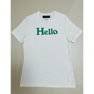 マディソンブルー(MADISONBLUE)のマディソンブルー☆エストネーション別注Tシャツ(Tシャツ(半袖/袖なし))