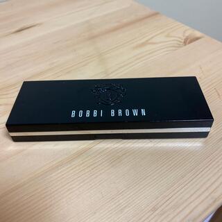 BOBBI BROWN - ボビーブラウン アイシャドウパレット