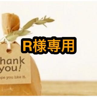 アクアレーベル(AQUALABEL)のアクアレーベル ホワイトアップクリーム 30g(フェイスクリーム)