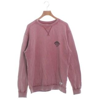 ベイフロー(BAYFLOW)のBAYFLOW Tシャツ・カットソー メンズ(Tシャツ/カットソー(半袖/袖なし))