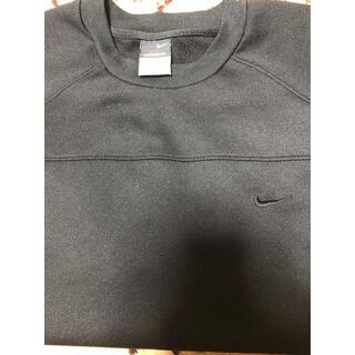 NIKE - ナイキドライシャツ 半袖