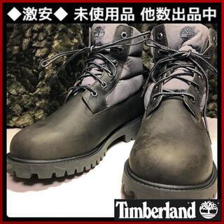 ティンバーランド(Timberland)のティンバーランド ブーツ ◆未使用 スレキズ等考慮割安品◆ 23cm 靴 くつ(ブーツ)
