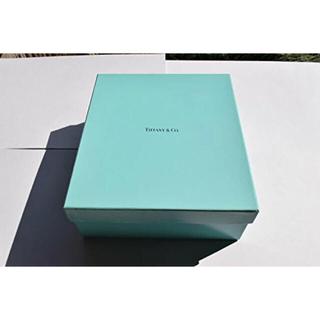 Tiffany & Co. - Tiffany ワイングラス