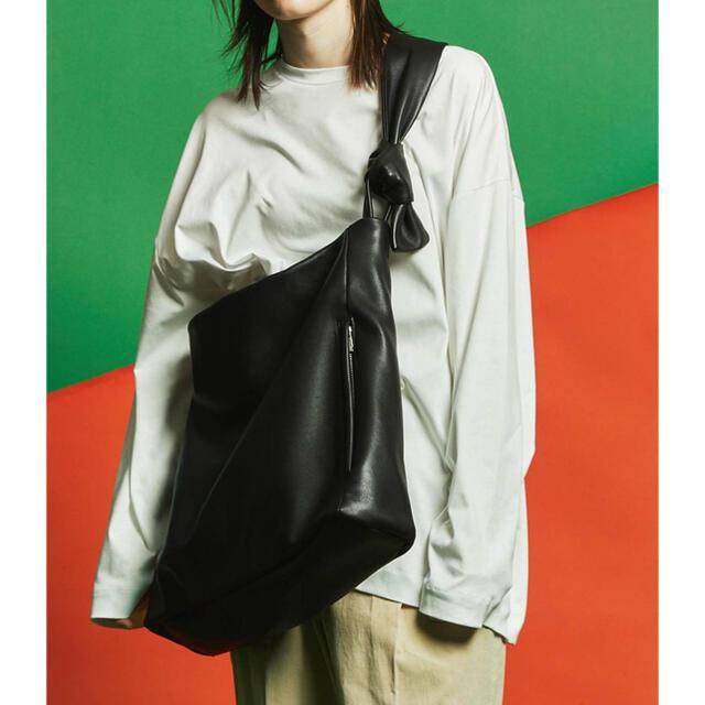 クリヌ様専用 メンズのバッグ(ショルダーバッグ)の商品写真
