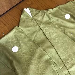 ☆コスプレ衣装☆刀剣乱舞 内番衣装 石切丸(衣装一式)