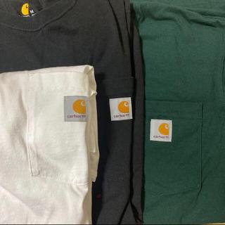 carhartt - Carhartt Tシャツ