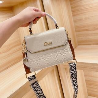 Dior - ディオール ショルダーバッグ#7