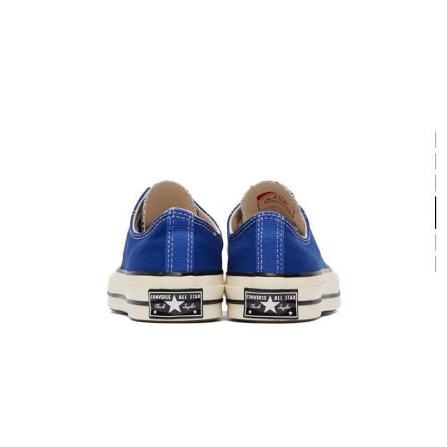 CONVERSE(コンバース)のCT70 コンバース メンズの靴/シューズ(スニーカー)の商品写真