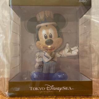 Disney - ディズニー ミッキー 20周年 フィギュア
