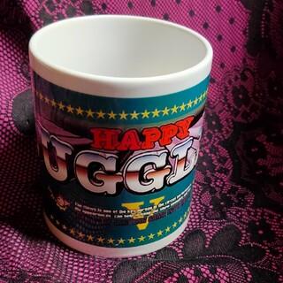 ジャグラーマグカップ(パチンコ/パチスロ)