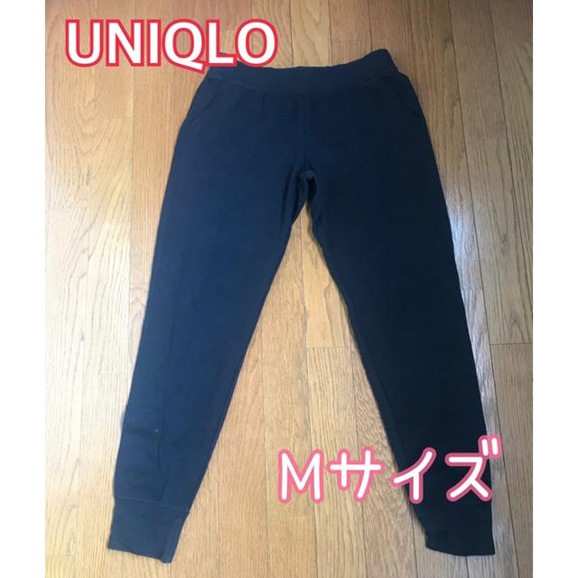 UNIQLO(ユニクロ)のレギンスパンツ レディースのパンツ(その他)の商品写真