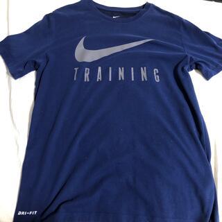 NIKE - NIKE Tシャツ Mサイズ ナイキトレーニングウェア
