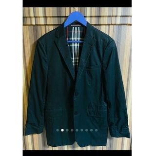 BURBERRY BLACK LABEL - 即完売レア♥バーバリーブラックレーベル♥上質スーツ♥ZARA cdg シャリーフ