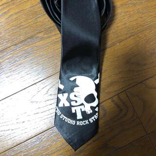 バツ(BA-TSU)のBA-TSU STUDIO キッズネクタイ(その他)