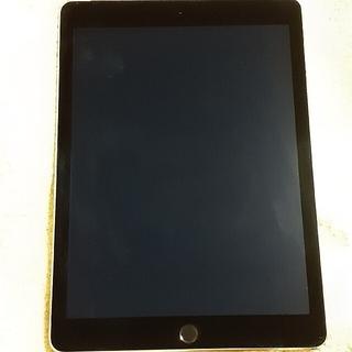 Apple - iPadAir2 iPad第三世代 2台セット ジャンク品