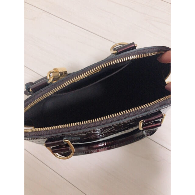 LOUIS VUITTON(ルイヴィトン)のルイヴィトン ハンドバック レディースのバッグ(ハンドバッグ)の商品写真