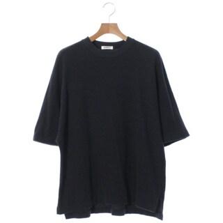 AUBETT Tシャツ・カットソー メンズ(Tシャツ/カットソー(半袖/袖なし))