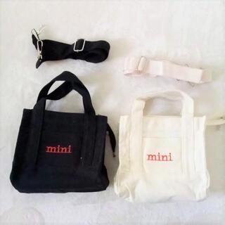 新品 鞄 ショルダーバック バック ミニ ハンドバック おしゃれ 学生 OL(ショルダーバッグ)