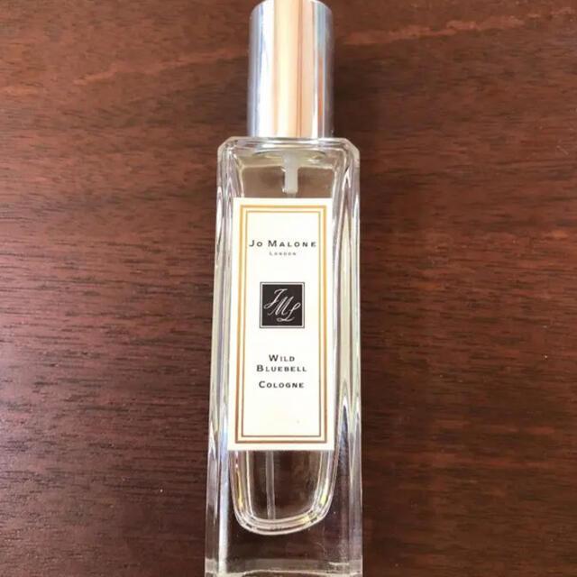 Jo Malone(ジョーマローン)のJo MALONE コロン コスメ/美容の香水(香水(女性用))の商品写真