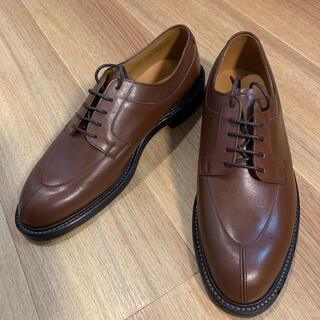 REGAL - 革靴(リーガル)