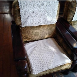 応接椅子(その他)
