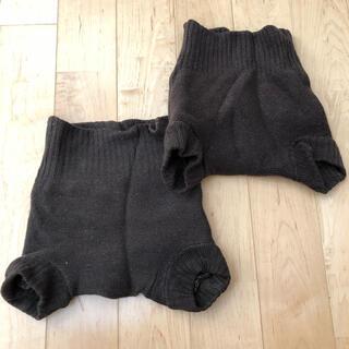 ディサナ Disana ウール布おむつカバー ウールソーカー(布おむつ)