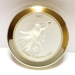 Kanebo - カネボウ ミラノコレクション 2002