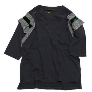 GO TO HOLLYWOOD - GOTOHOLLYWOOD 今期ラグビーTシャツ 160cm