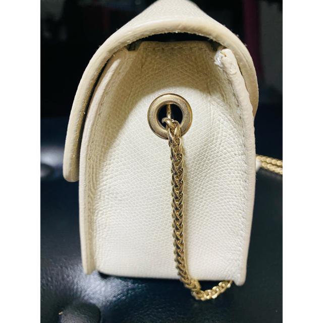 Furla(フルラ)のフルラ メトロポリス ミニ クロスボディバッグ レディースのバッグ(ショルダーバッグ)の商品写真