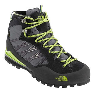 THE NORTH FACE - THE NORTH FACE S3KII GORE-TEX NF51611 GG