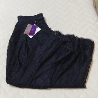 レディー(Rady)のRady 総レース スカート ロングスカート(ロングスカート)