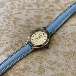 【スタイリッシュ】ニコラバレンチノ(NICOLA VALENTINO)腕時計