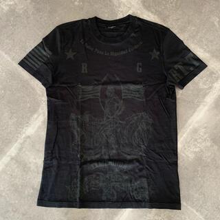 ジバンシィ(GIVENCHY)のGIVENCHY BY RICCARDO TISCI メンズTシャツ(Tシャツ/カットソー(半袖/袖なし))