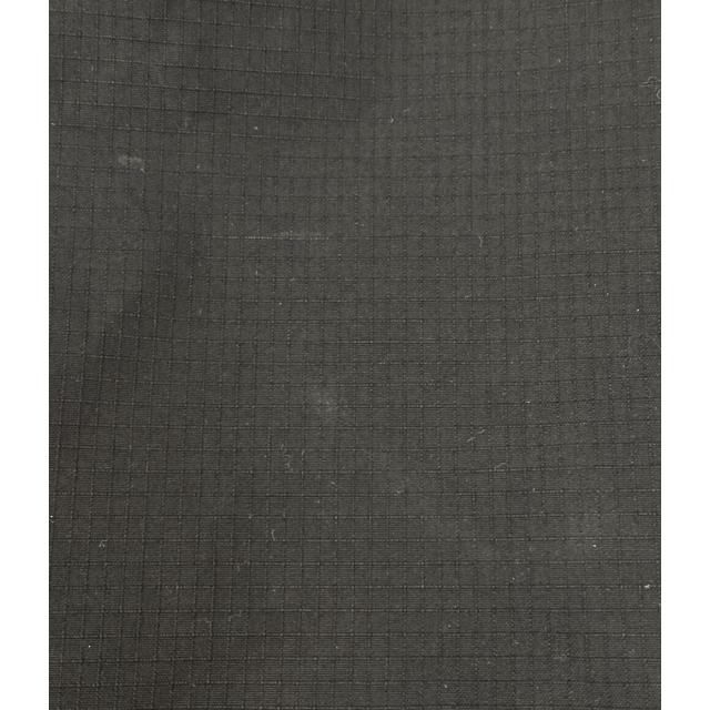 ACE GENE(エースジーン)のエースジーン 2WAY ブリーフケース ショルダーバッグ メンズ メンズのバッグ(ビジネスバッグ)の商品写真