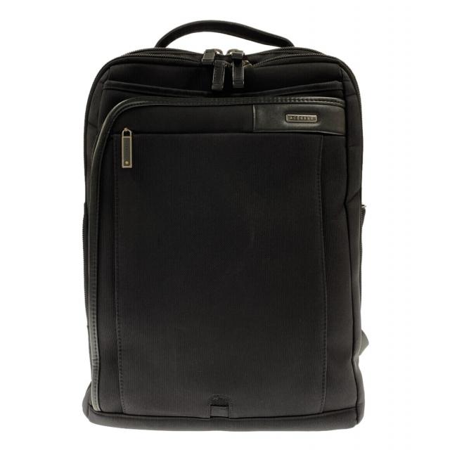 ACE GENE(エースジーン)のエースジーン ACEGENE ビジネスリュック    メンズ メンズのバッグ(バッグパック/リュック)の商品写真