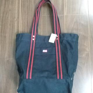 Ralph Lauren - 【新品未使用品】ツカモトコーポレーション   ラルフローレントートバッグ