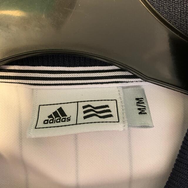 adidas(アディダス)のゴルフウェア(レディース) スポーツ/アウトドアのゴルフ(ウエア)の商品写真