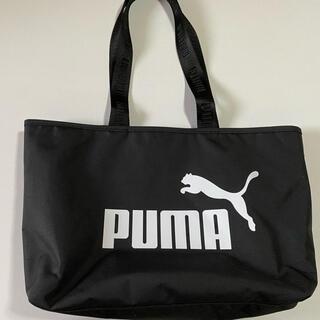 プーマ(PUMA)のPUMA  カバン(トートバッグ)
