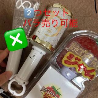 関ジャニ∞ - 関ジャニ∞ペンライト