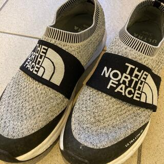 THE NORTH FACE - North Face スニーカー