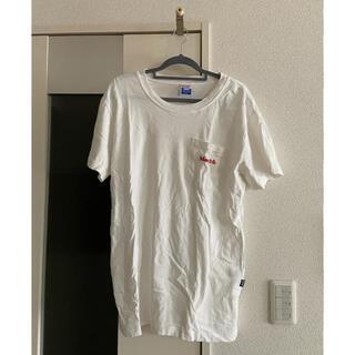ディーホリック(dholic)のmschf Tシャツ(Tシャツ(半袖/袖なし))