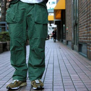 Engineered Garments - エンジニアドガーメンツ Norwegian Pant パンツ