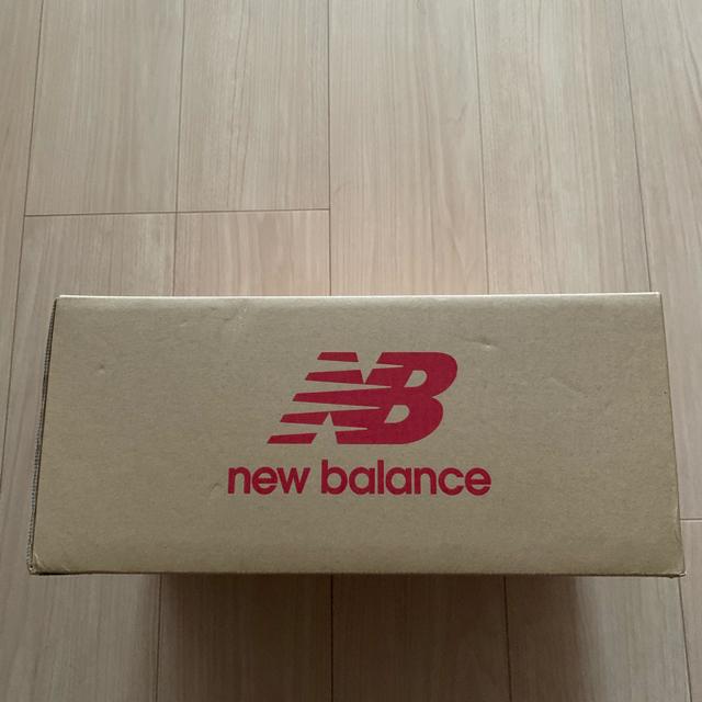 New Balance(ニューバランス)のニューバランス スニーカー 限定モデルML574  26.5センチ メンズの靴/シューズ(スニーカー)の商品写真