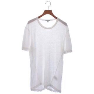 ジェームスパース(JAMES PERSE)のJAMES PERSE Tシャツ・カットソー レディース(カットソー(半袖/袖なし))