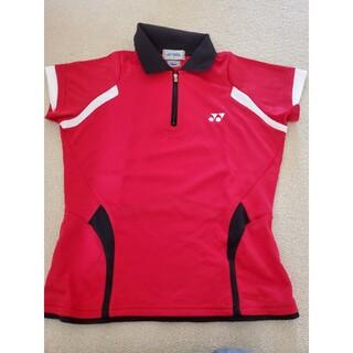 ヨネックス(YONEX)のYONEXスポーツTシャツ(ウェア)