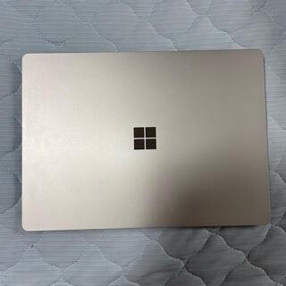 Microsoft - サーフェス laptop3 13.5インチ