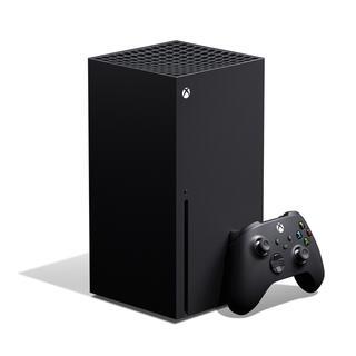 Xbox - Microsoft Xbox Series X  新品未開封 即日発送