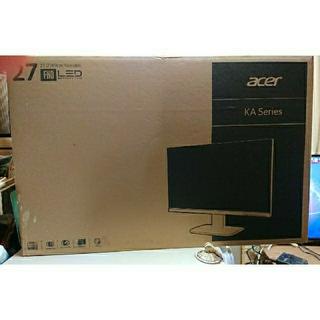 Acer - acer KA270H Abmidx